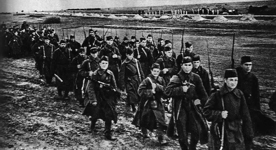 625-й стрелковый полк